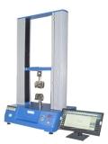 HT-3030电脑式拉压试验机
