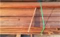 周口哪有非洲巴勞木廊亭花架,三根賣非洲巴勞木