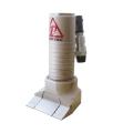液壓破拆工具KMQ A液壓開門器