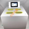 長沙血漿解凍箱恒溫解凍箱融漿機供應