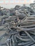 河津電纜回收公司,河津廢金屬回收公司