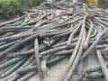 江西宜春电缆头回收专业从事诚信