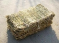 北京銷售草袋子批發