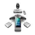 供應商丘視頻會議支持視頻通話功能