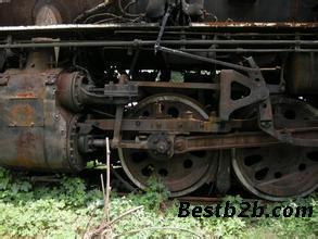 江西老式火车头不图回收,船闸二手绿皮专业车的出售纸火车看懂图片