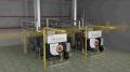 科諾鍋爐專業從事蒸汽鍋爐、科諾鍋爐、鑄鋁鍋爐生產與