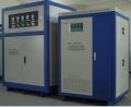 三相大功率補償式電力穩壓器商超電梯專用穩壓器