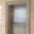 四川石塑電梯門套線包埡口套生產廠家