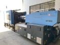 海天注塑机天剑PL450吨原装伺服海天注塑二手出售