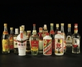 北京高價回收飛天茅臺酒 整箱單瓶回收