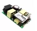 ABC300-1T12G 电源 Bel Power