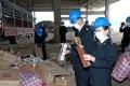 成都温江区电子产品销毁流程