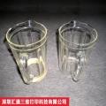 沙井3D打印水杯手板SLA制作