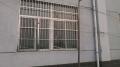 北京大興區黃村安裝不銹鋼防護窗護網安裝窗戶防護欄