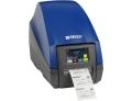 贝迪BRADY I5100实验室样本库低温标签打印