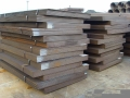 潍坊钢板 开平板钢厂直销 报价