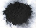 上海粉狀活性炭作用 果殼活性炭