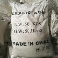 工业级优级品硝酸钠批发量购硝酸钠
