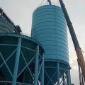 广州焊接钢板仓2020诚信优质