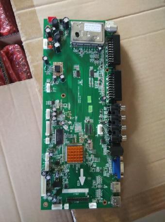 梅林线路板回收公司,梅林回收废电路板,pcb板收购