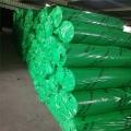 宿州華美橡塑保溫板,B1級鋁箔不干膠橡塑板批發