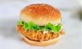 德美滋炸雞漢堡加盟總部