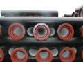 河北兴华铸铁管 兴华铸铁代理 铸铁管价格