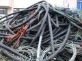 徐汇区电缆线回收在哪里徐汇区电缆线回收公司