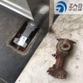 龍華清湖維修單元門禁 電子門禁卡批發 安裝安防監控