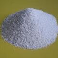 宜鑫化工工业碳酸钾轻质重质