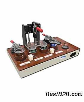 ict测试治具(ict针床),功能测试机(fct),测试系统集成(tsi),自动化