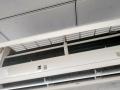 南寧中央空調安裝維修