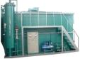 50吨污水处理意彩注册设备报价