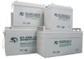 旺销品牌HSE12-100赛特蓄电池,型号,报价