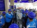 黄江工业机器人零基础学习免费试听