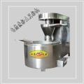 新型電熱煮粉無礬土豆粉機紅薯漏粉機