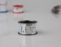 供應0.2鉑絲 高純度電極鉑絲 試驗用鉑金絲