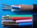 HYAC自承式通信電纜