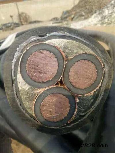 废铝线回收多少钱一米 市场报价