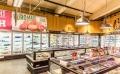 長沙社區生鮮超市設計,長沙生鮮賣場設計找長沙壹番
