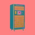 北京籃球機出租折疊投籃機租賃腳踩地板鋼琴挑戰口紅機