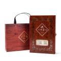 溫州平陽木盒包裝廠家, 西洋參木盒包裝,平陽木盒廠