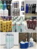福田批發液氧液氮,皇崗氧氣乙炔、氬氣出租