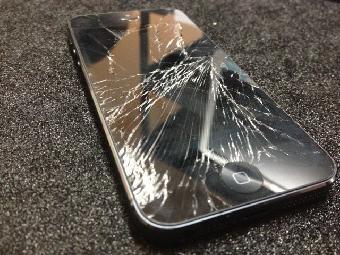 小米note3手机屏幕摔碎更换外屏维修多少钱