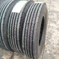 奔納斯 7.50R20、卡車鋼絲輪胎 三線順紋