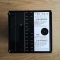 山武火焰控制器 AUR450C