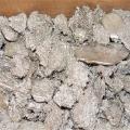 洛阳意彩app回收波峰焊锡渣厂家