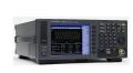 回收是德科技KeysightN9320B頻譜儀