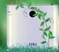 科淋母嬰納濾凈水器2.0版本上市招商加盟工程合作