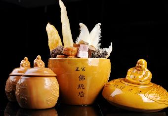 菜谱福州泉州漳州厦门志趣设计制作_专业网小孩吃基围虾怎么v菜谱图片
